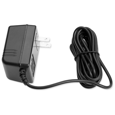 Example of an AC Adapter