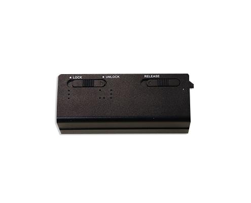BrailleSense OnHand Battery