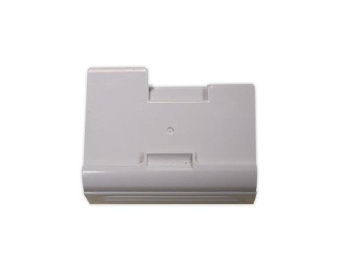 BrailleSense Plus Battery
