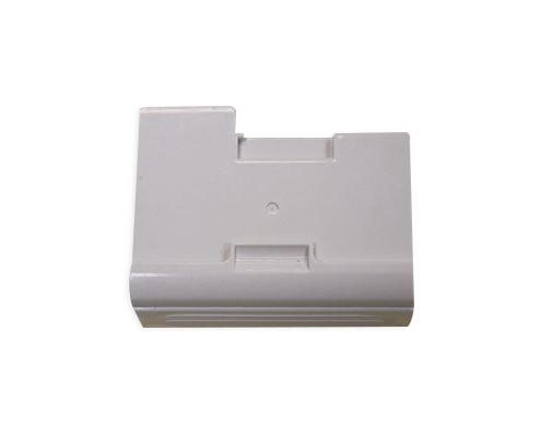 BrailleSense Plus QWERTY Battery