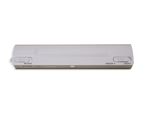 BrailleSense Polaris Mini Battery