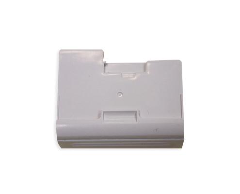 BrailleSense U2 Battery