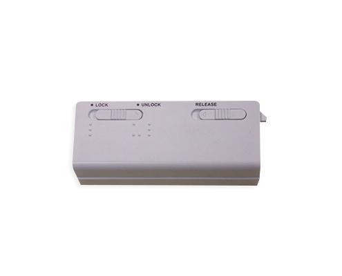 BrailleSense U2 Mini Battery