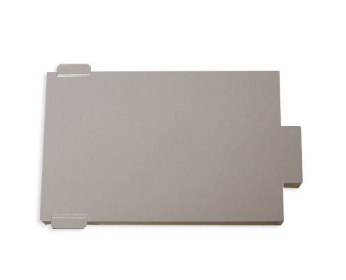 BrailleSense U2 QWERTY Battery